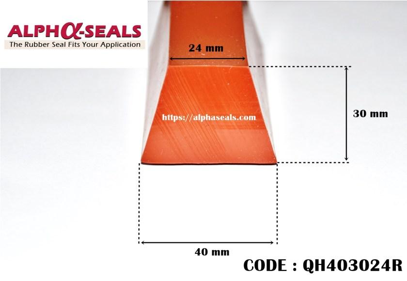 ซีลตู้อบสี่เหลี่ยมคางหมู QH403024R.JPG