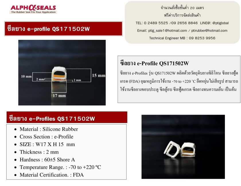 Rubber Seals e-Section QS171502W-1.jpg