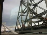 Bay Bridge 8