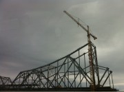 Bay Bridge 4