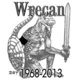 Wrecan