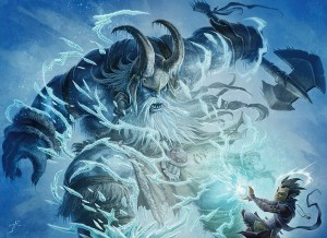 gnome-vs-frost-giant-38