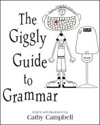 Giggly Guide to Grammar