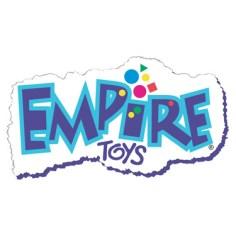 Empire Toys