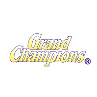 Grand Champions Toys