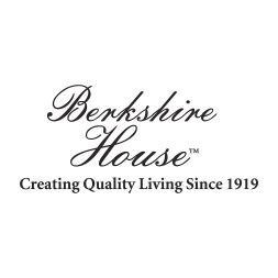Berkshire House Toys