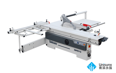 SM45YD – Precision Panel Saw