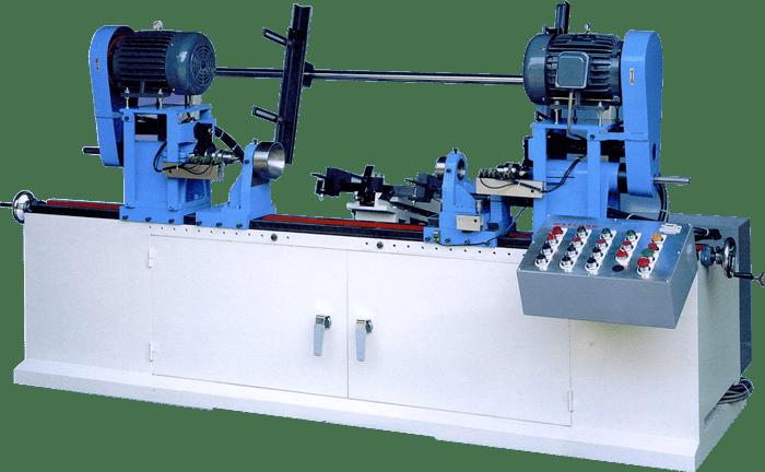 WDT-1200