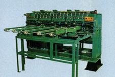 KH-TVCW-8 - PLC Full Automatic Long Veneer Core Builder 1