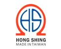 Hong Shing