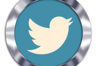 Tweet of the day | Alphawings