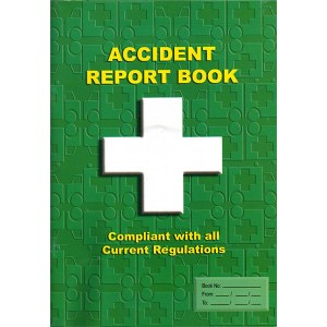 590003_accident_book_product