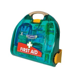 590004_first_aid_kit_product