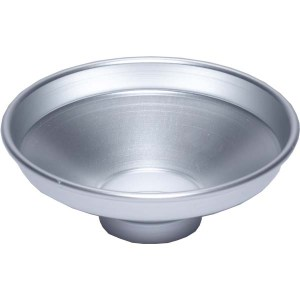 jam_funnel_product