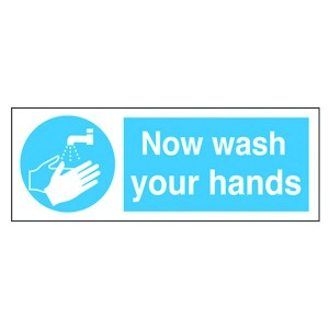 580260_wash_your_hands_product