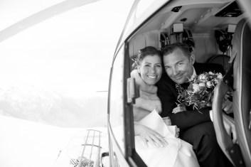 Wedding-ebba&eld©Alpimages-245-2