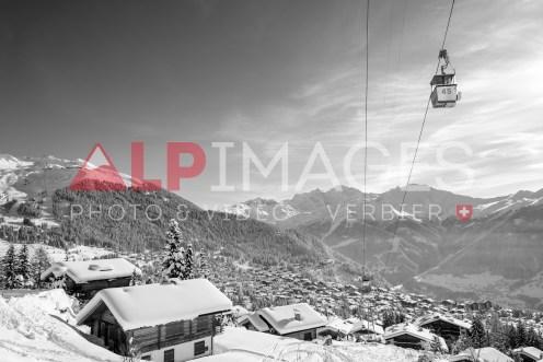 Alpimages©Thomas Roulin-2