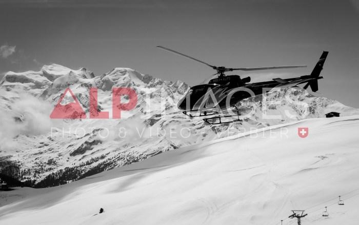 Alpimages©Thomas Roulin-9801