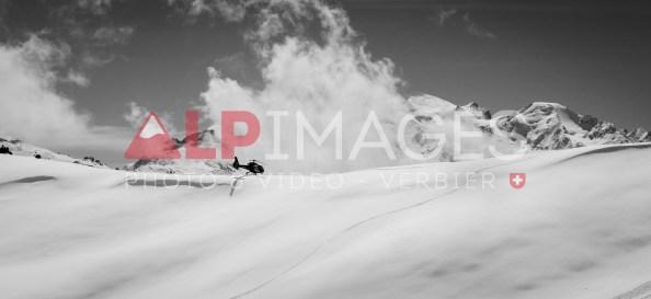 Alpimages©Thomas Roulin-9807