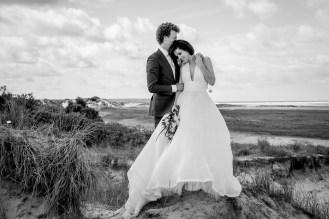 weddings@alpimages-17