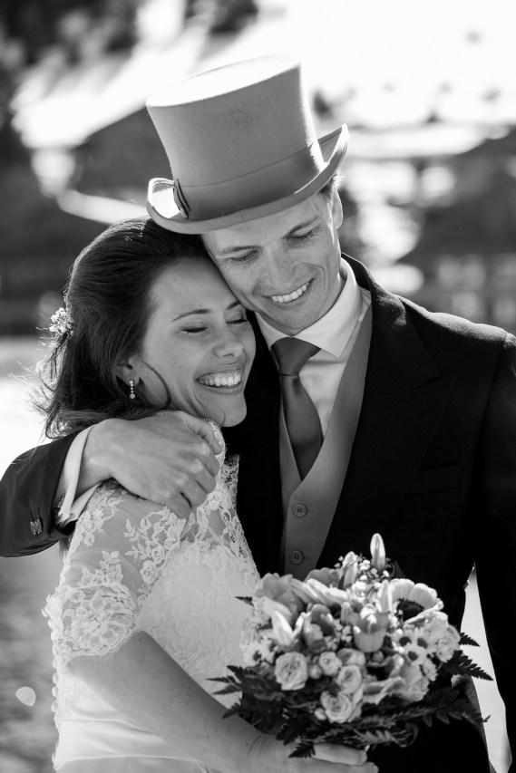 weddings@alpimages-105