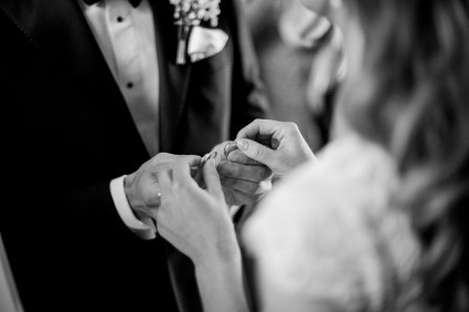 weddings@alpimages-32