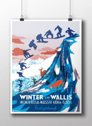 WinterimWallis