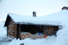 ap.ch_Mathon-Ski_1