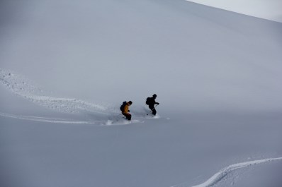 ap.ch_Mathon-Ski_11