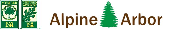 AlpineArbor