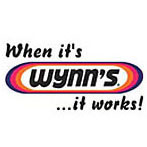 Wynns at Wanaka Alpine Auto