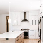 Kitchen Archives Page 4 Of 17 Alpine Cabinetry Alpine