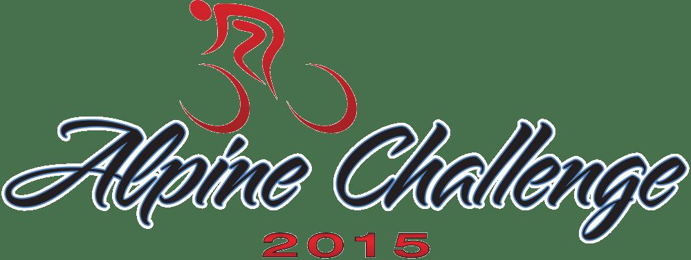 Alpine Challenge