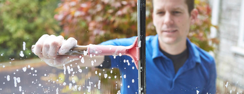Seattle Window Cleaning