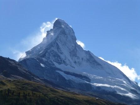 entwistle-2012-august-zermatt-p1010283