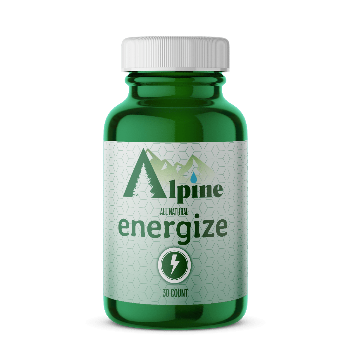 cbd, cannabidiol, hemp, cbd products, hemp products, capsules, cbd capsule, energy