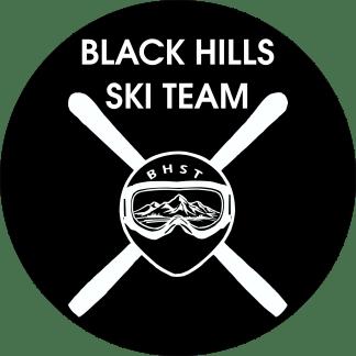 Black Hills Ski Team