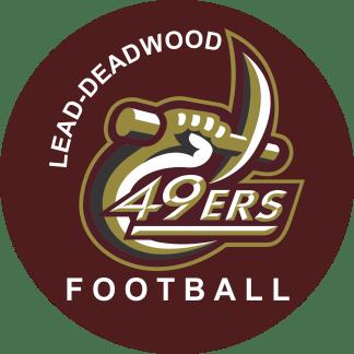 Lead-Deadwood 49ers
