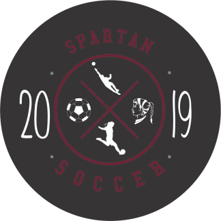 Spearfish High School Ladies Soccer