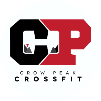 Crow Peak Crossfit