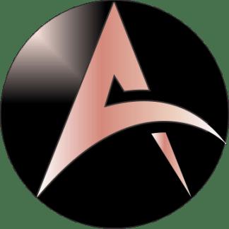 Alpine Gives Back