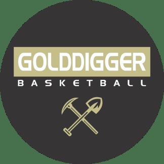 Golddigger Basketball