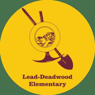 Lead-Deadwood Elementary Staff