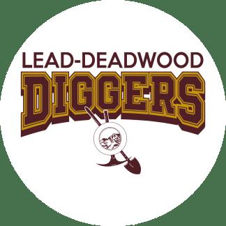 Lead-Deadwood Schools