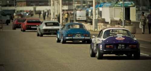Saga Alpine 2015: Vers un nouveau record d'inscriptions !