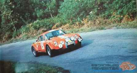 alpinche-estanislao-reverter-rallye-8
