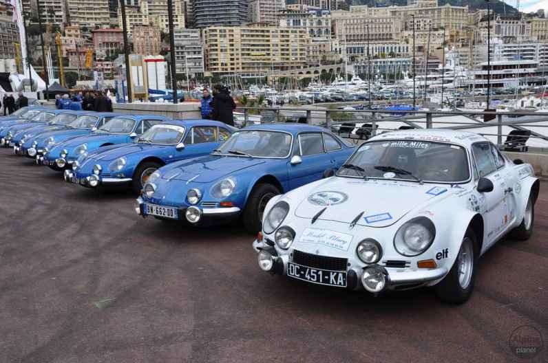 alpine-parc-statique-monaco-4