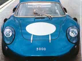 Alpine A211