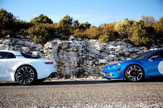 Alpine-Celebration-2015-Alpine-Vision-2016-jantes-Renault