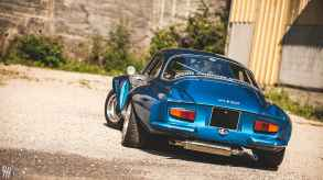 Alpine A110 1860 group 4 22